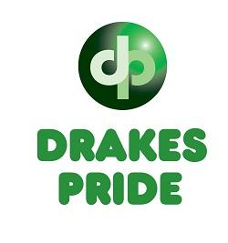 DP Brand 1