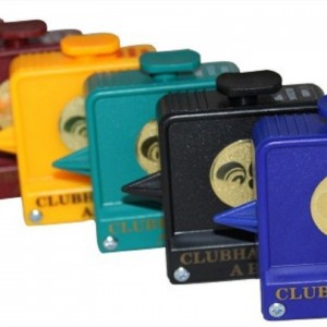 Clubhawk-Gold-Bowls-Measure-Umpires-Unique-Locking-Fixed-Calipers-Plastic-111618766760