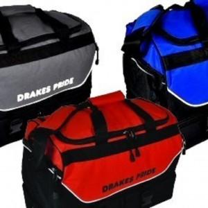 Drakes-Pride-Pro-Maxi-Bag-120851301321
