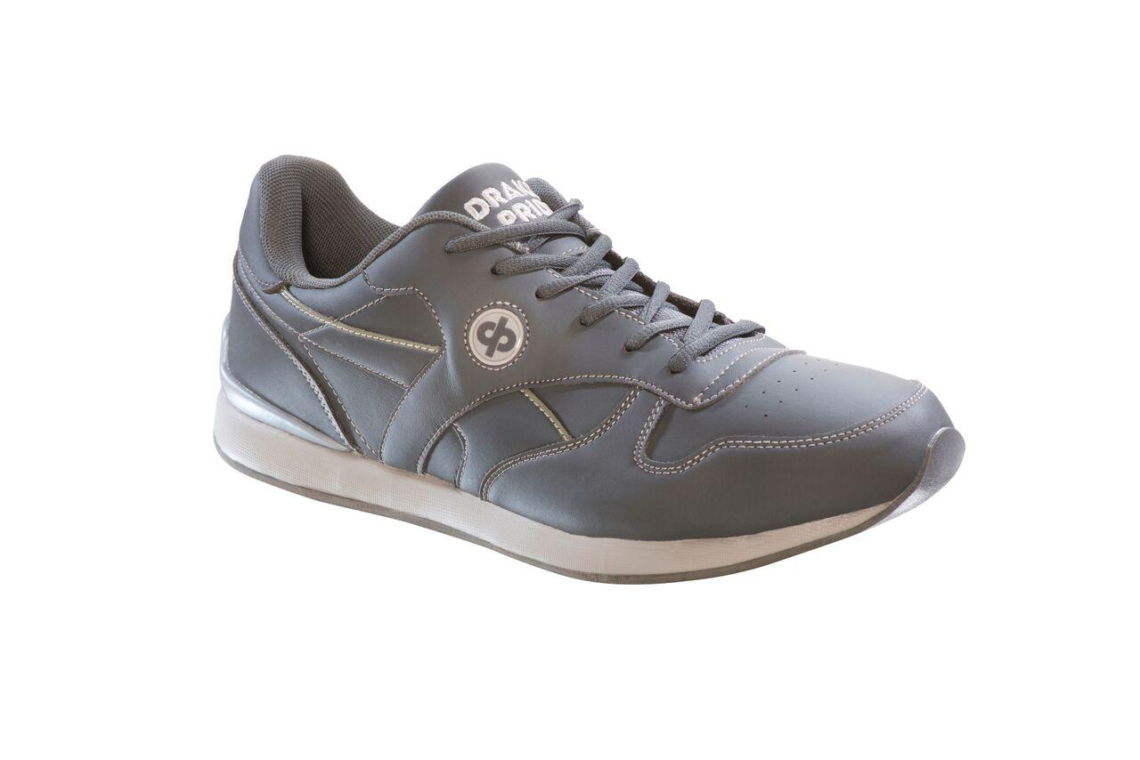 Taylor  Bowls Shoes Mens