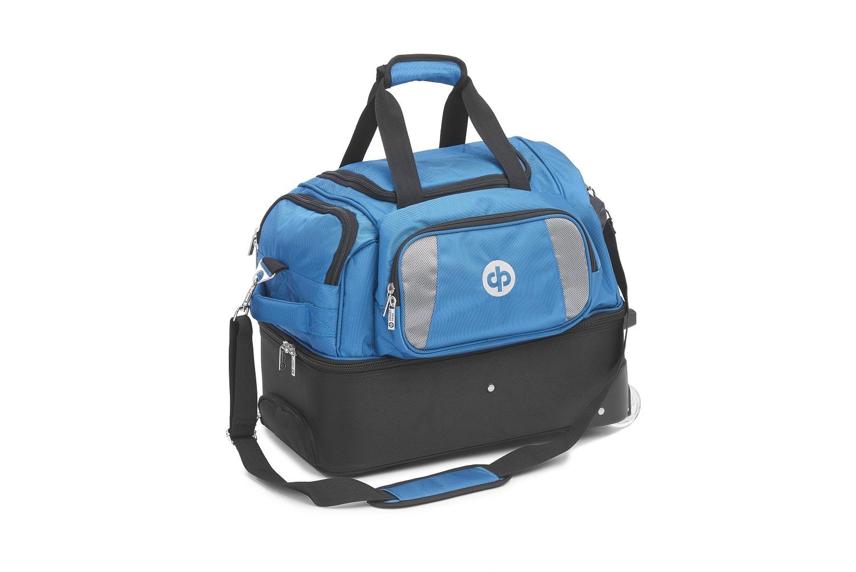 c0087482feef Drakes Pride Scooter Bowls Bag