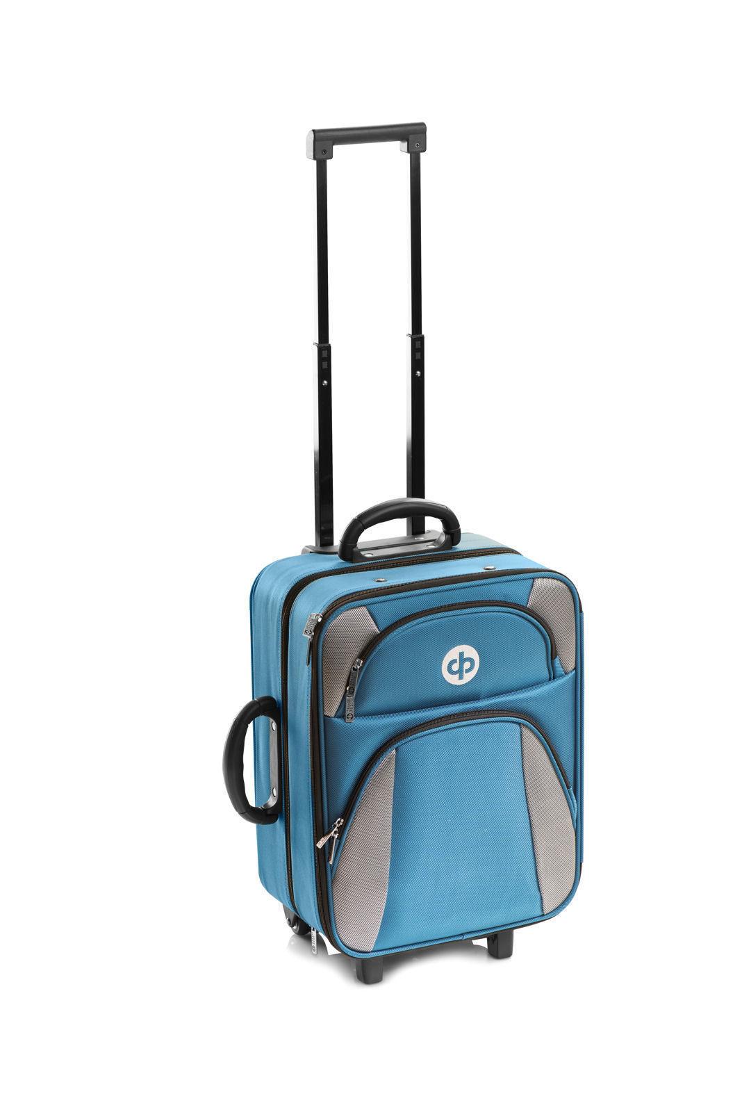 6f3c2a2408ba Drakes Pride High Roller Trolley Bowls Bag
